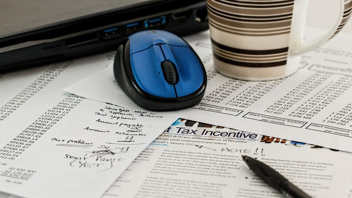 Where To File State And Federal Taxes For Free