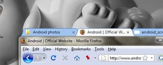Illustration for article titled WindowTabs Groups Program Windows into Chrome-Like Tabs