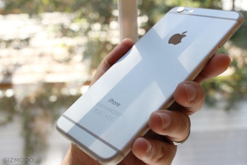 Samsung suspende las ventas globales de su teléfono Galaxy Note 7