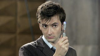 """Illustration for article titled Scottish Scientists Invent """"Sonic Screwdriver"""""""