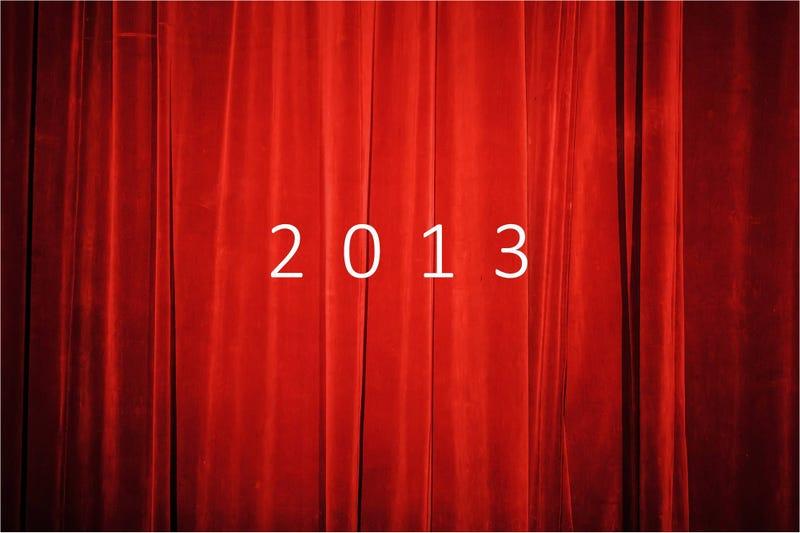 Illustration for article titled Nuestros artículos favoritos del 2013