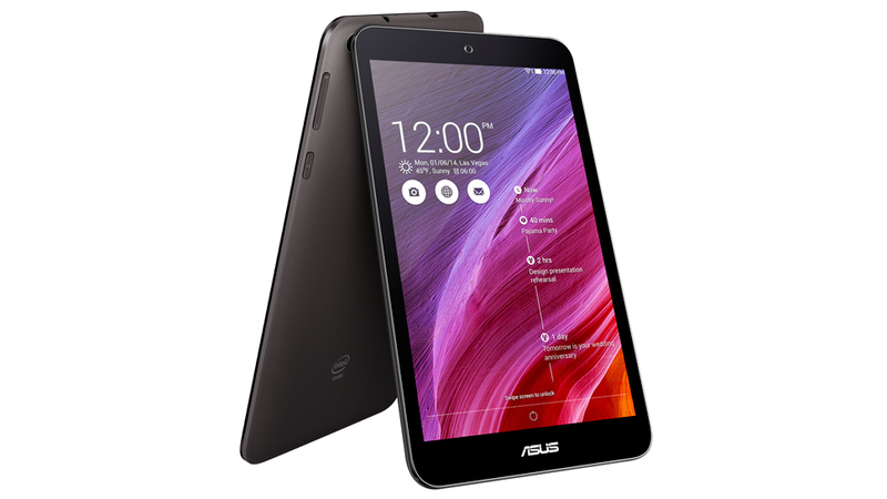 Illustration for article titled If You're the Person Who Never Misses a Photo Op, Asus Has Your Back