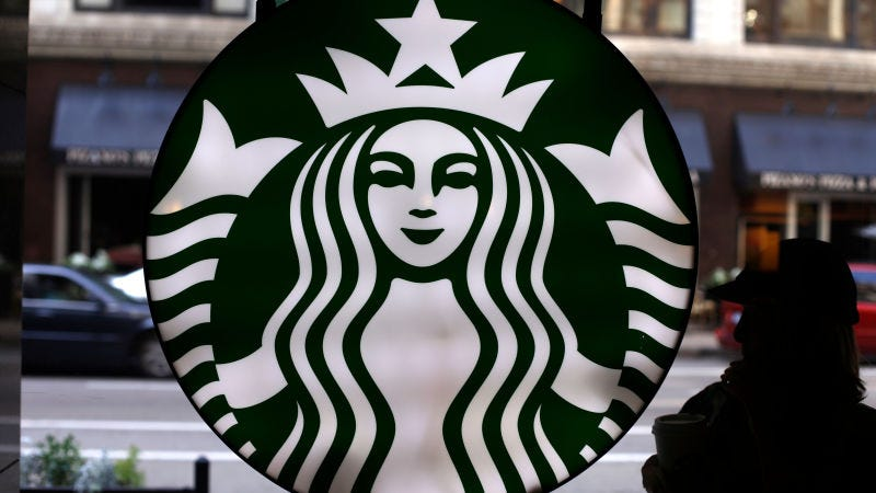 Illustration for article titled Starbucks bloqueará el acceso a páginas porno desde sus redes wifi en 2019