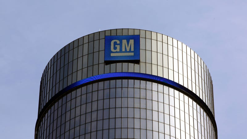 Cami strike: Union asks GM to restart contract talks