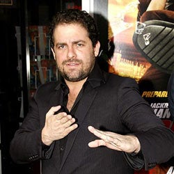 Illustration for article titled Is This God of War Brett Ratner Confirmation?