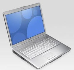 Illustration for article titled Dell Marks End of Format War with $880 Blu-ray-Equipped Inspiron 1525
