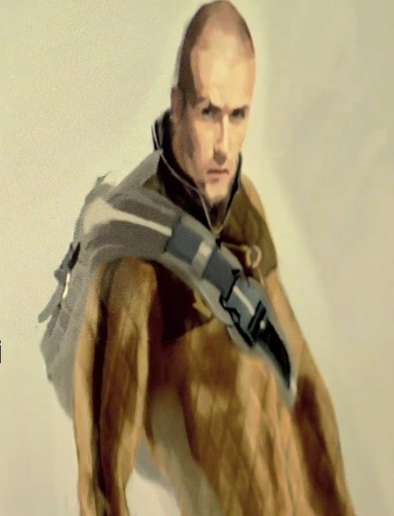 Illustration for article titled Is This Infamous 2's Cole? Sure Looks Like It [Update]