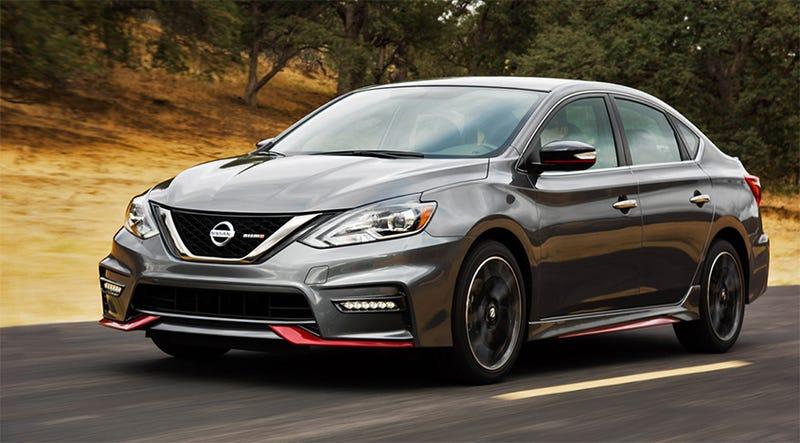 Photo Credits Nissan