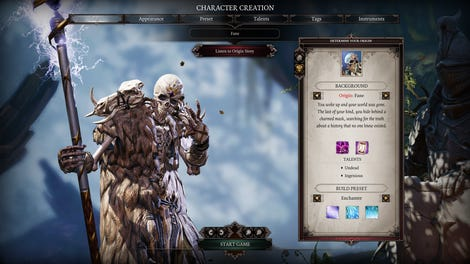 Divinity Original Sin  Crafting High Tier Skillbook