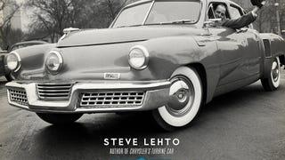 Lehto's Law Podcast - Ep. XXXVII