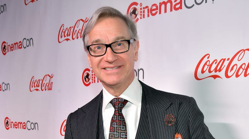 Illustration for article titled Hold on, it looks like Paul Feig really is resurrecting Universal's Dark Universe
