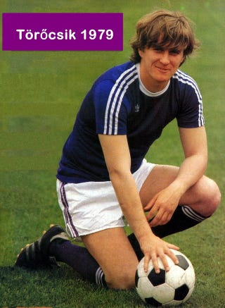 Illustration for article titled Ez a futballmeccs tette tönkre az életemet