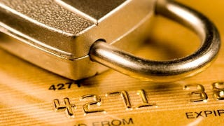 Illustration for article titled Foil Crooks By Writing a Fake Pin Number on Your Debit Card