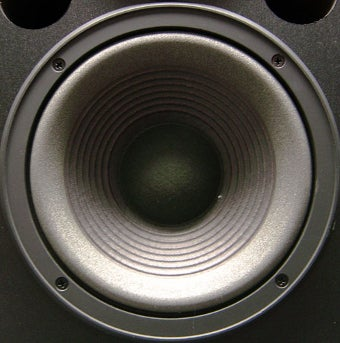 """Illustration for article titled Use the """"Subwoofer Crawl"""" to Fine Tune Your Speaker Setup"""