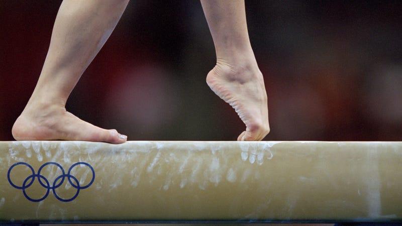 Photo: Elsa/Getty Images