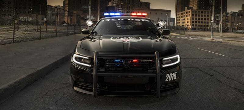 The Sinister 2015 Dodge Charger Pursuit Is Robocop In Car Form. Dodge's New Charger Pursuit Has A Sixtiesinspired Livery 370 Horsepower V8 With Allwheel Drive And All The Gizmos Mopar Could Find On Its Shelves. Dodge. 2015 Dodge Charger Front Suspension Diagram At Scoala.co