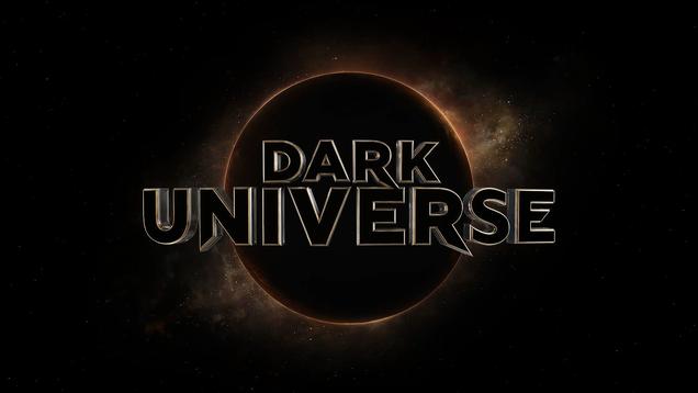 Bride of Frankenstein Will Be the Next Monster Movie in Universal s  Dark Universe