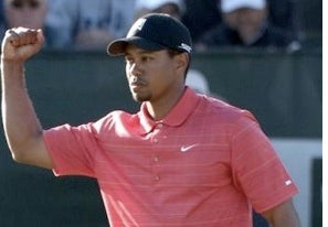 """Illustration for article titled Tiger Woods Will Apologize, Explain Himself On Friday To Friends And """"Pool Of Reporters"""""""