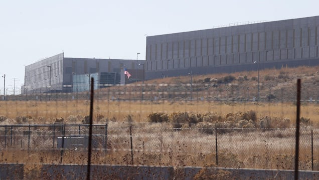 Seven Years Later, Court Finally Finds Illegal NSA Spying Program to Have Been Illegal