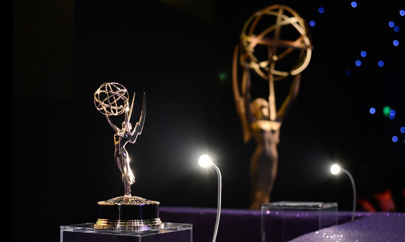 Illustration for article titled Estos son todos los nominados a los Premios Emmy 2015