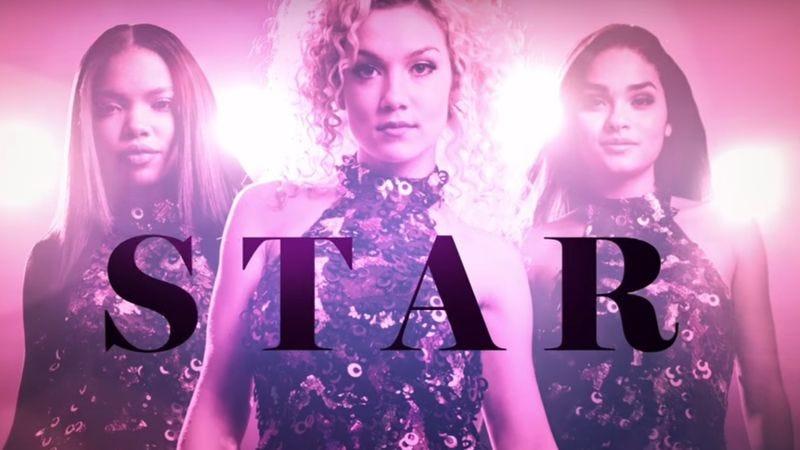 (Screengrab: Star trailer/YouTube)