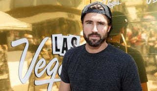 Illustration for article titled Brody Jenner Says He Gets Along Better With Caitlyn Jenner Than Bruce