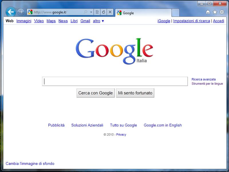 Illustration for article titled Free Internet Explorer 9 Download For Windows Xp Sp3