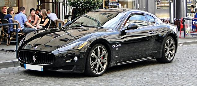 the ten best supercars you can buy on ebay for under 50 000. Black Bedroom Furniture Sets. Home Design Ideas