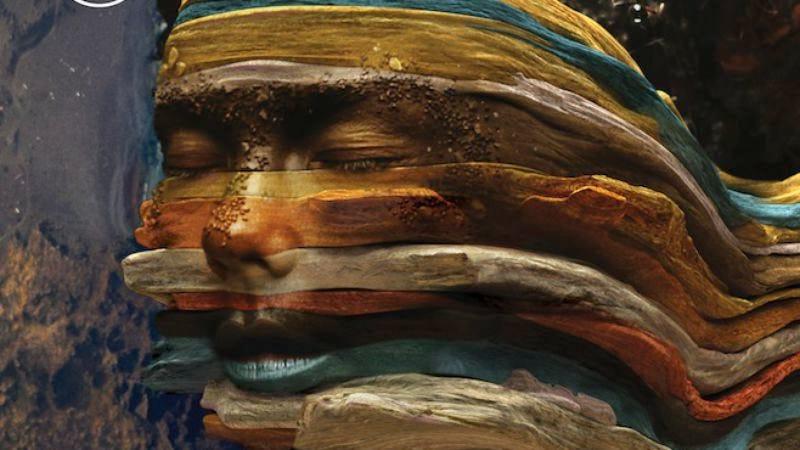 Illustration for article titled Björk to release remix compilation bastards this November