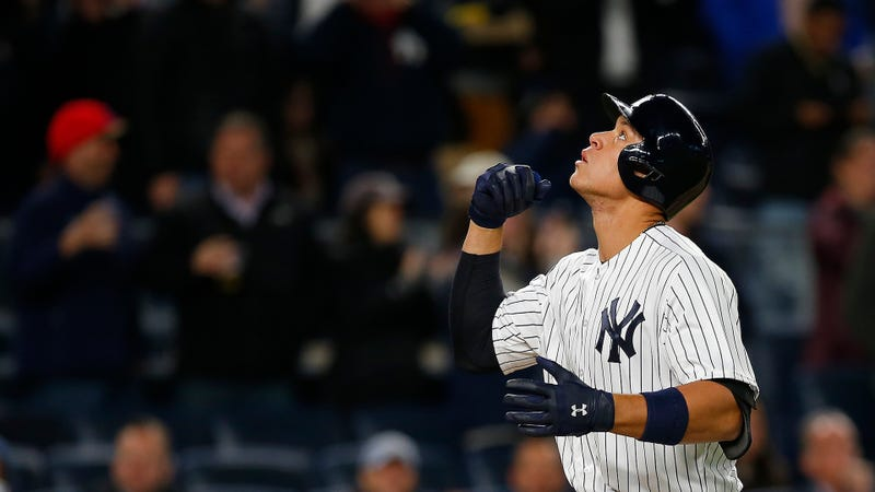 New York Yankees pitcher Masahiro Tanaka activated from DL to start vs
