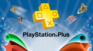 Illustration for article titled PlayStation Plus, New Features Added To PS3 'Soon'