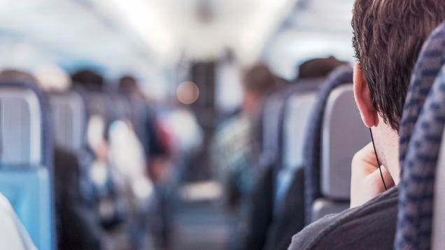 The us airlines with the comfiest seats utter buzz airlines are cramming more seats on planes which means less legroom and narrower cushions last week lawmakers proposed the seat egress in air travel fandeluxe Image collections