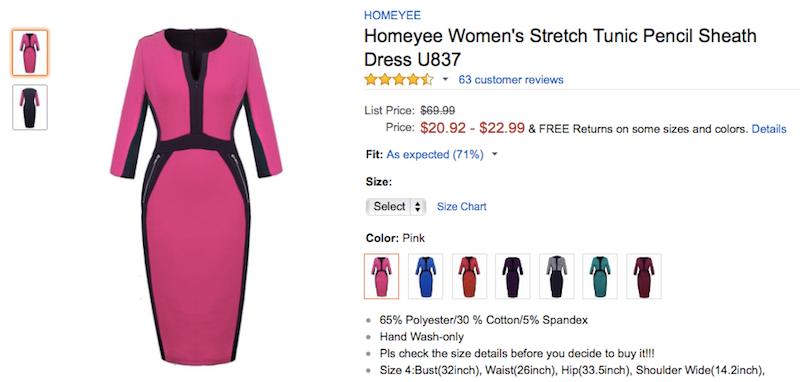 Female Meteorologists Conspire To Dress Exactly Alike