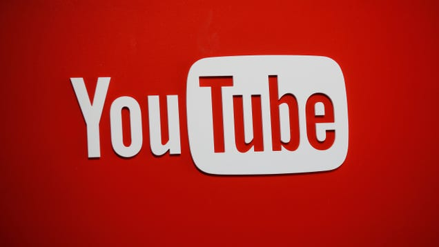 YouTubers Are Mad Again After YouTube Deletes Videos With Paid Promos for  Academic Cheating