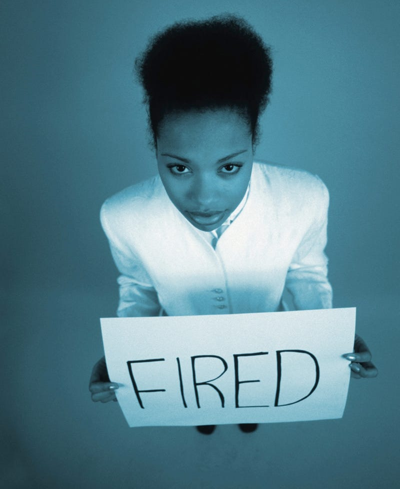 Black unemployment is affecting the entire community. (Thinkstock)