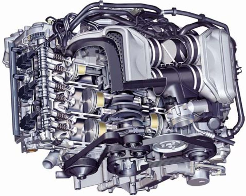 porsche flat engine diagram porsche diy wiring diagrams flat 6 engine diagram flat home wiring diagrams
