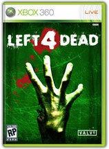 Illustration for article titled Left 4 Dead Pre-Order Offer Tips Demo Release Date