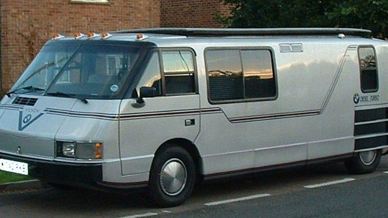 what 39 s your favorite automotive unicorn. Black Bedroom Furniture Sets. Home Design Ideas