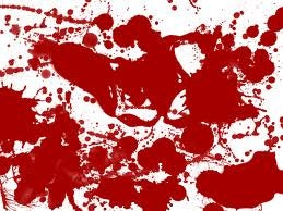 Illustration for article titled Hey TV Shows, Why So Violent, Gory, Bloody?
