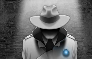 Illustration for article titled Undercover Helps You Recover Your Stolen iOS Devices