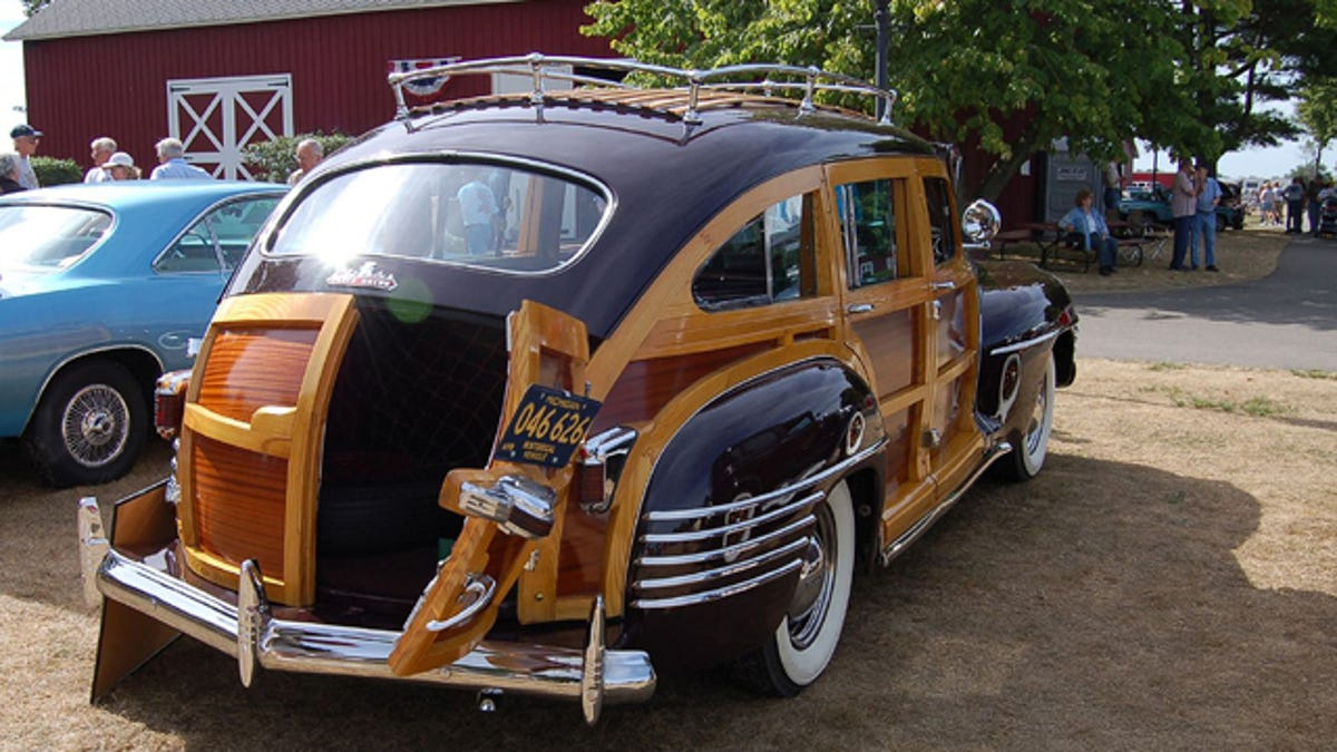 cf035a294c1 The ten coolest wooden cars of all time