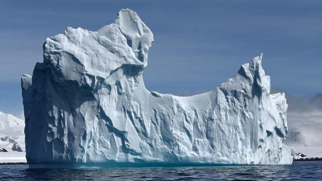 You re Drawing Icebergs All Wrong