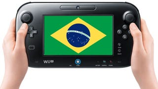 Illustration for article titled Nintendo Will No Longer Sell Consoles or Games in Brazil