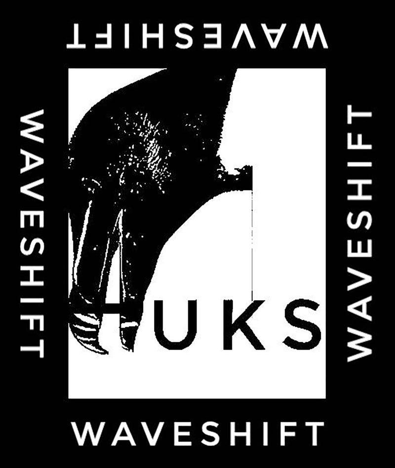 Illustration for article titled Auks Auks test post