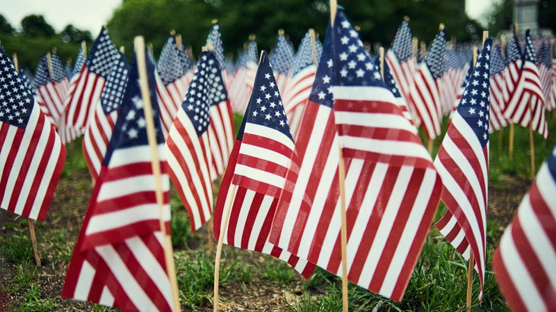 The Kinja Deals Guide to the Best Memorial Day Sales [Updating]