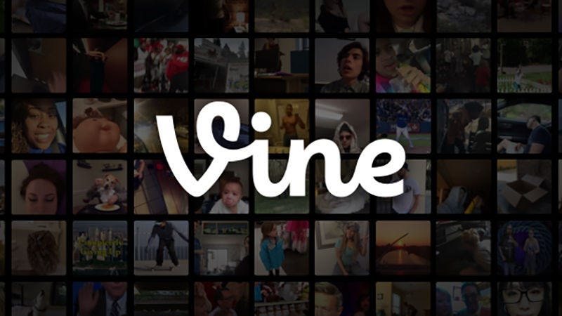 Illustration for article titled Vine puede tener una segunda oportunidad si Twitter logra venderlo