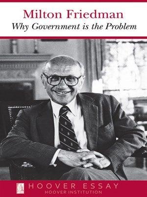 Illustration for article titled Milton Friedman Free To Choose Epub Books