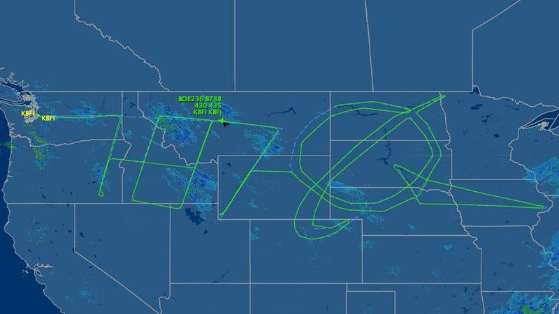Dibujando un 787 sobre EEUU 18kwm9pvyjco7jpg