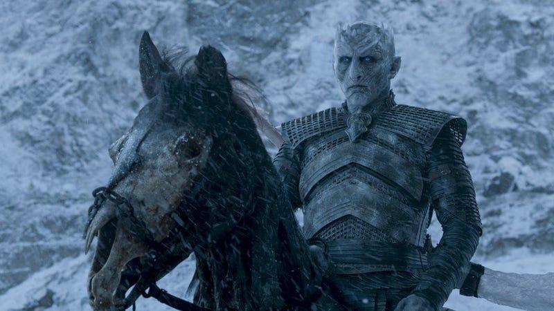 5 Personajes que viven hasta el final de Game of Thrones
