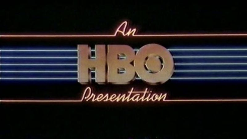Illustration for article titled HBO's next movie will be a 1960s gay rights drama